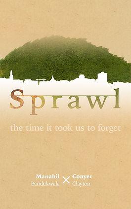 Final Sprawl redux.jpg