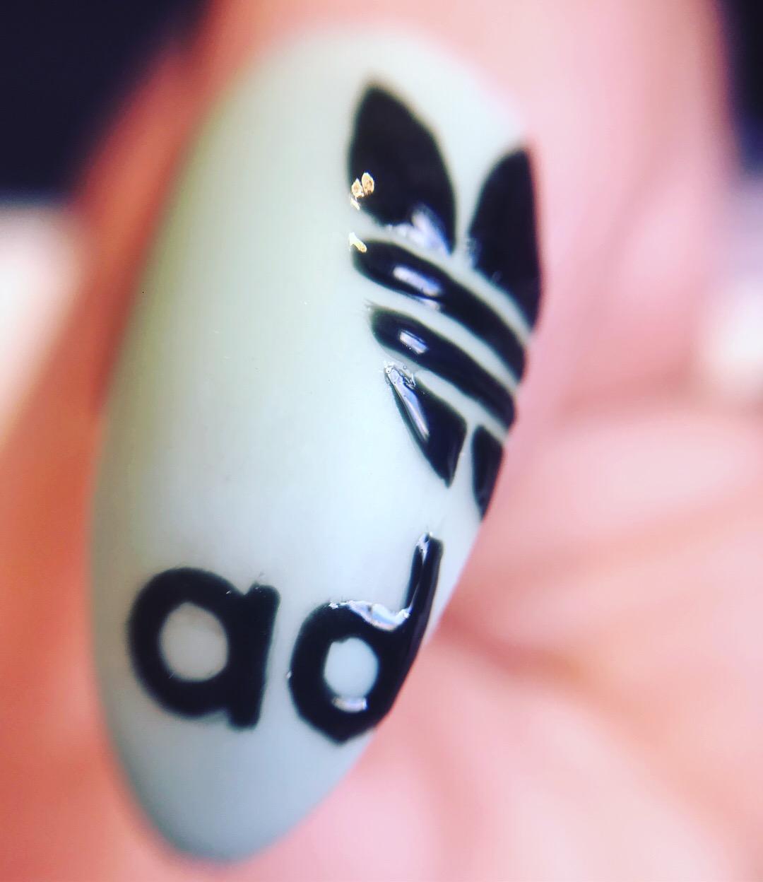 Creating Nail Individuality