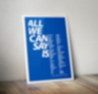 Poster Frame PSD MockUp_final.png