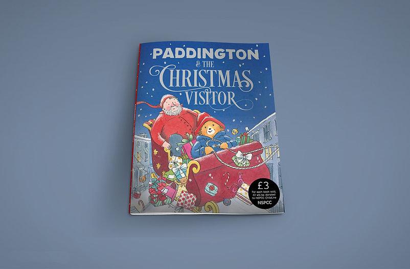 paddington book.jpg