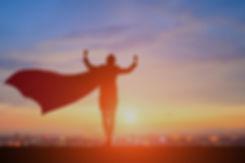 super woman website _edited.jpg