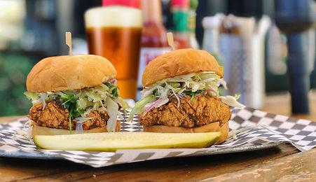 chick burgers.jpg