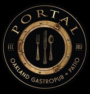 PortalRoundIcon.png