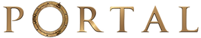 Porthole Brass Logo Straight.png