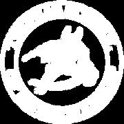TSH Camp Logo