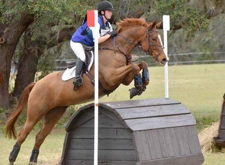 A Peek Into the Horseplay Ambassador Program!