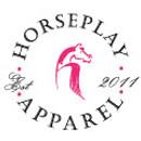 Horsepay Apparel Logo