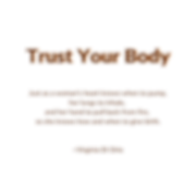 Trust Your Body.png