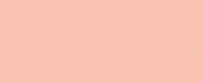 EBB_Flower_Line_Texture_Peach-01.png