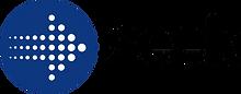 Seek_com_au_logo.png