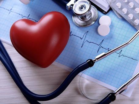 День кардиолога