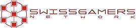 logoSGN.jpg
