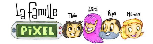 Famille Pixel - bandeau.jpg