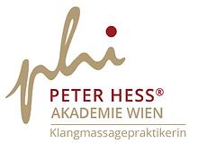 logo_hess.png