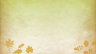 small_groups-background-Wide 16x9.jpg