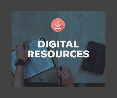Digial Resources.png