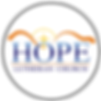 Hope Logo 627px Square for Allignable.pn