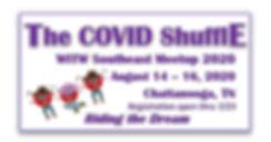 Covid Shuffle pic.jpg