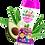 Thumbnail: Shampoo Aguacate y Sábila