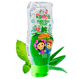 KANICA-VERDE-Opt.png