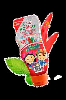 Kanica-rojo-OPT.png