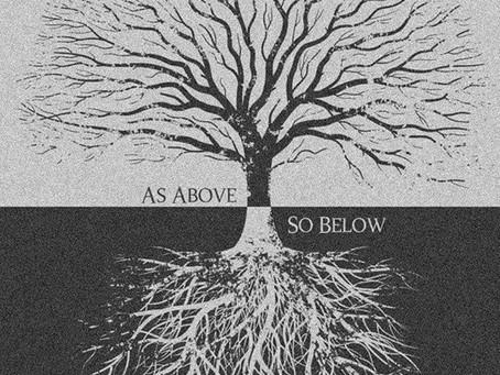 Understanding One Another