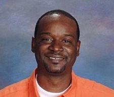 Greg Smith, Educational Advisor