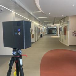 MP Hallway 1
