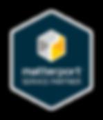 Matterport Service Partner.png