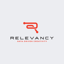 Relevancy Logo