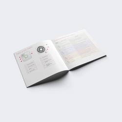 FirstAlert® Onelink® Manuals