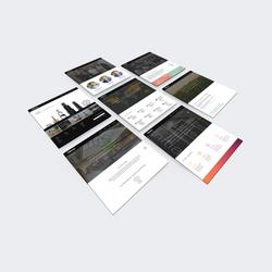 Fellowes® Brands Desktop
