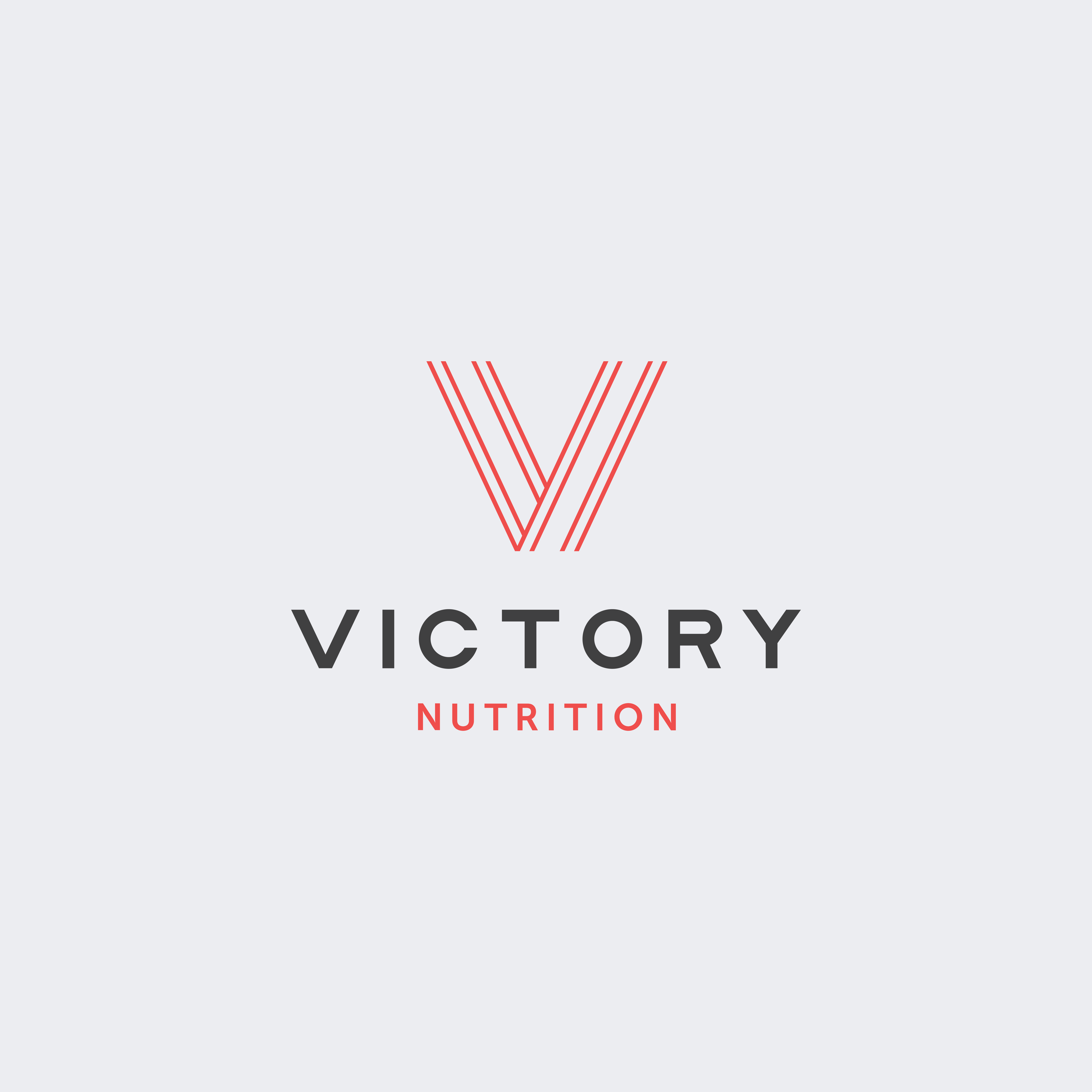 Victory Nutrition Logo