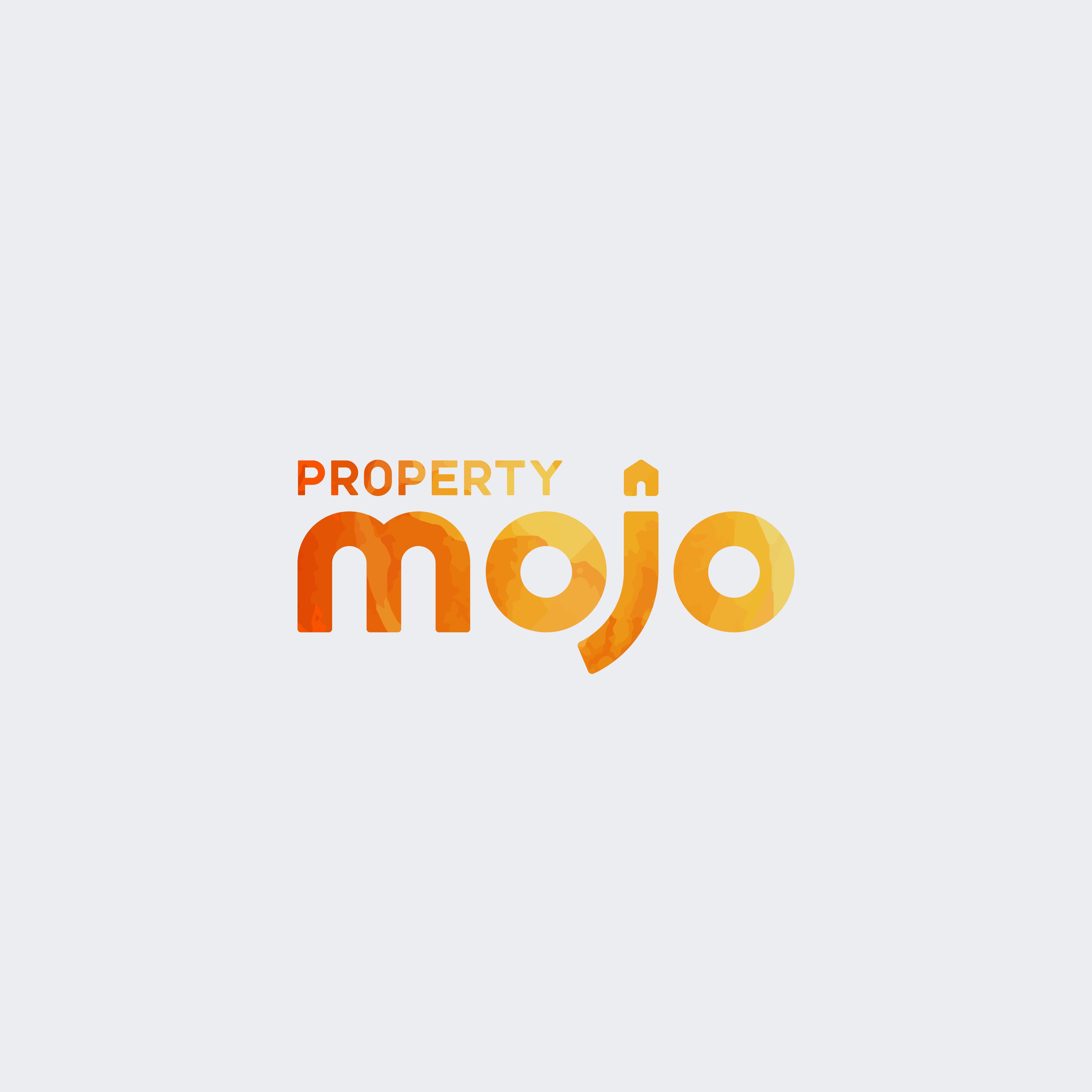 Property Mojo Logo
