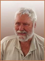 Bob Steiner Bioenergetik Therapie