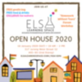 ELSA Open House 2020.png