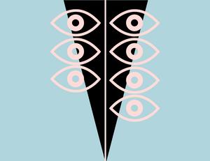 Seele's logo