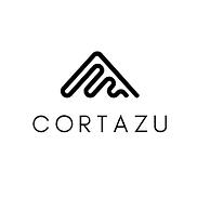 Cortazu Logo