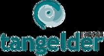 tangelder%20logo%5B280%5D_edited.png