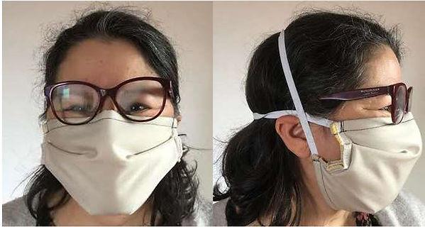 Port masque en tissu.JPG