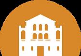 logo_villa-mari_icona.png