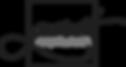 Logo_Gourmet_NEW.png
