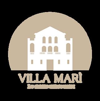 logo_villa-mari_prossimamente.png