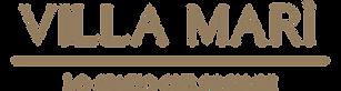 logo_villa-mari-3.png