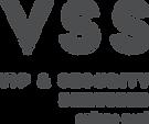 Logo_vss_NEW.png