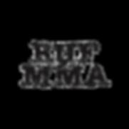 RUFstampBlack_edited.png