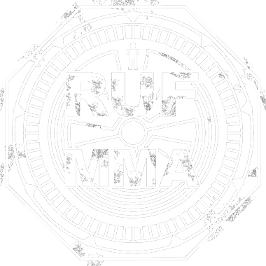 RUF%20MMA%20Logo_Distressed_BW_edited.pn