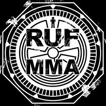 RUF MMA Logo_Distressed_BW.png