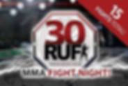 RUF30 fightnight.jpeg