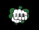 Jab Media.png